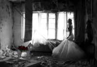 Insuring your wedding