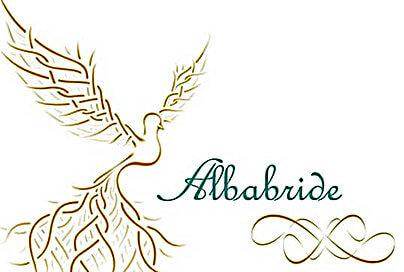 Albabride
